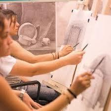 Αποτέλεσμα εικόνας για Σχολή Καλών Τεχνών ΑΠΘ - Αποτελέσματα για υποψήφιους ιδιαίτερης καλλιτεχνικής προδιάθεσης