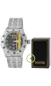 <b>ВОСТОК</b> 2415 (<b>100652</b>)| Купить оригинальные <b>часы</b> недорого