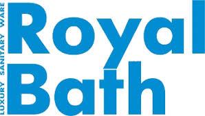 Акриловые <b>ванны Royal Bath</b> (Роял Баф) - купить по низкой цене ...