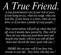 meaning of friendship essay   reportzwebfccom meaning of friendship essay