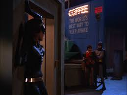 a collection of bat labels coffee the world s best way to keep awake coffee the world s best way to keep awake