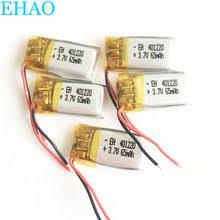 <b>3.7v</b> Rechargable Polymer <b>Lithium Battery</b> reviews – Online ...