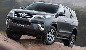 Image result for toyota mobil 2016