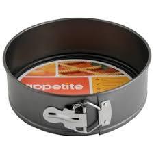 Выпечка и запекание Appetite — купить на Яндекс.Маркете