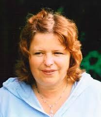 Debbie Palmer. Jane Wade - Debbi_Palmer