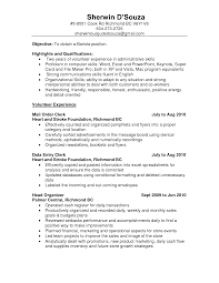 bartending resume duties cipanewsletter bartending resume skills bartender resume job duties skills