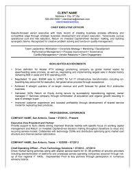 executive resume writing getessay biz resume template executive resume executive resume in executive resume