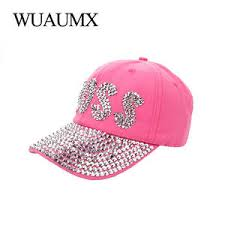 <b>boss</b> snapback hats — купите {keyword} с бесплатной доставкой ...