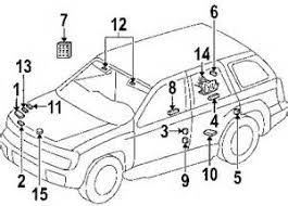 similiar chevy blazer parts diagram keywords 2003 chevy trailblazer engine diagram image wiring diagram