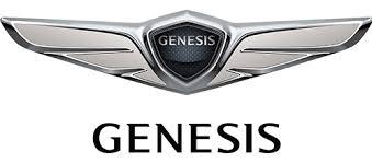 <b>Genesis</b> (марка автомобиля) — Википедия