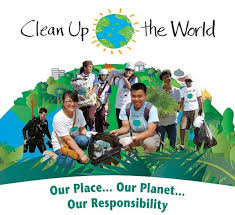 short essays for juniors lets keep the environment clean