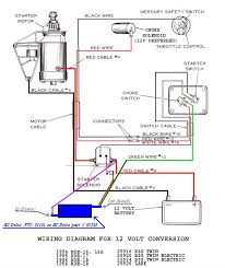 ac delco wire alternator wiring diagram images acdelco 12 volt solenoid wiring diagram acdelco wiring examples and