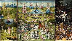 "Hieronymus Bosch's ""<b>Garden of Earthly</b> Delights"" - StoryMapJS ..."