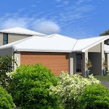 Two Storey House Floor Plans   PJ Burns BuildersCurrimundi