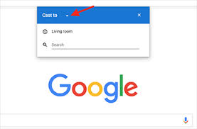 Casting <b>audio</b> from a tab - Chromecast Help