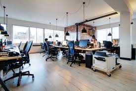 student cribs london offices student cribs london offices view project airbnb london officesview project
