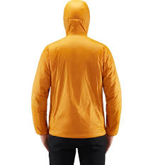 <b>Куртка Haglofs</b> ( 604400 ) <b>Barrier Neo</b> Hood Men 2020 - Интернет ...