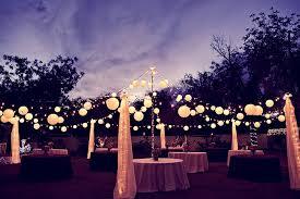 backyard wedding lighting magnificent backyard wedding lighting backyard wedding lighting