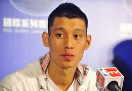 "TAIPEI — Asian-American NBA star Jeremy Lin's success was hailed as a ""true milestone"" by the league's boss on Saturday, as the player visited Taiwan with ... - jeremy-lin1"
