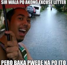 Funny-Memes-2015-Tagalog-3-290x280.jpg via Relatably.com