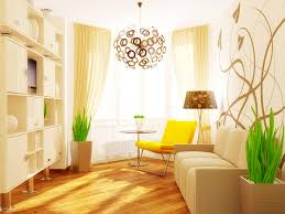 small living room ideas on a budget budget living room furniture