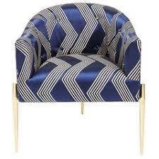 Купить <b>кресло KARE</b> Design <b>Kimono</b>, коллекция <b>Кимоно</b> в Минске ...