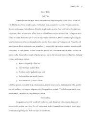 apa essay format generator apa template cover letter apa essay format generator apa