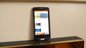 <b>Blackview BV8000 Pro</b> review | TechRadar