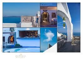 andronis boutique hotel santorinioia reviews tripadvisor andronis boutique hotel