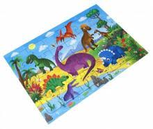 """<b>Пазл</b>-24 <b>листовой</b> ""Динозавры"", 24 детали"" купить <b>пазлы</b> ..."