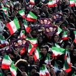 Rouhani says Iran to continue oil exports and resist US economic war