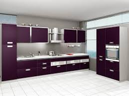 modular kitchen colors: luxury kitchen design with modular style