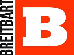 Big Government Articles - Breitbart