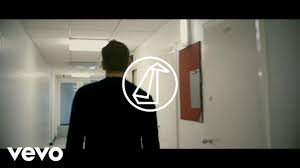 <b>GoGo Penguin - A</b> Humdrum Star (Album Teaser) - YouTube