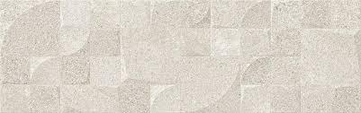 <b>Grespania Reims</b> Narbonne Marfil 31.5x100 <b>керамическая плитка</b> в ...