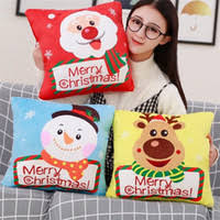 Plush Toy Pillow Blanket Canada