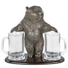 Купить <b>набор бокалов для пива</b> в интернет магазине BOGACHO ...