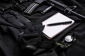 10 of The Best <b>Tactical Pens</b> On The Market (2019) - Review ...