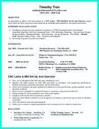resume cnc programmer cnc programmer resume cnc machinist resume cnc machinist operator resume 324x420 cnc machinist programmer resume
