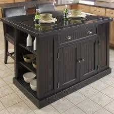 kitchen island granite top sun: nantucket kitchen island with granite top