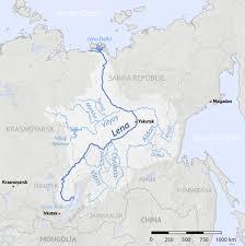 Río Lena