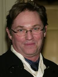 Richard Thomas: photo#08 - richard-thomas-08