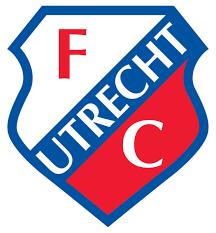 Football Club Utrecht