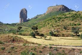 """Képtalálat a következőre: """"ethiopia landscape"""""""