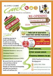 restaurant fast food hotel industry flyer designs by restaurant fast food hotel industry flyer designs by