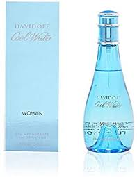 Cool Water by Zino Davidoff | Eau de Deodorante ... - Amazon.com