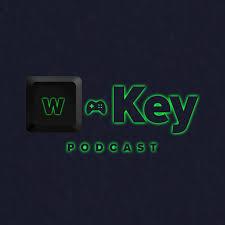 W-Key Podcast
