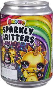 <b>Игровой набор Poopsie</b> Surprise Unicorn Слайм 559863 - купить ...