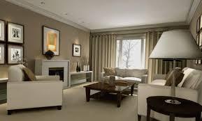 Interior Designing Of Living Room Elegant Interior Design Living Room Living Room Interior Design