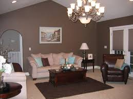 awesome living rooms wall colors ideas qj21 awesome living room colours 2016